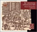 Renaissance Ball-Polish Early Music