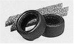 R/C SPARE PARTS SP-710 TGX レーシングスリックタイヤ