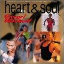 Heart & Soul: Gospel Workout Compilation