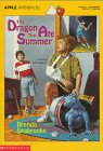 Dragon That Ate Summer