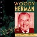 Woodsheddin' With Woody