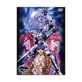 デトネイター・オーガン コンプリート DVD-BOX