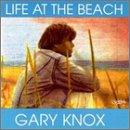 Life at the Beach