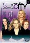 セックス・アンド・ザ・シティ Season2-1 [DVD]