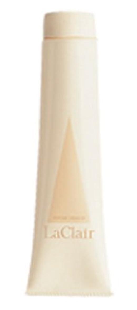 一掃するペパーミント硬化するタマリス ラクレア パルファンクリーム CP 100g
