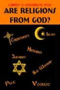 Are Religions from God