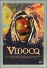 ヴィドック ― 2枚組 DTSプレミアム エディション [DVD]の詳細を見る