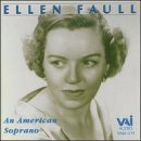 American Soprano by VARIOUS ARTISTS (1998-12-15)