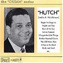 Cream of Hutch