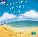 Paul Smith Smith;Walking in the Air