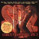 Strictly Dancehall 2