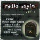 Radio Asylum 1
