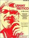 Vol.37 Sammy Nestico For You To Play