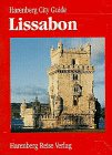 Harenberg City Guide Lissabon