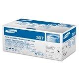 Samsung mlt-d307e Extra高容量トナーCartrdige ( mlt-d307e ) -