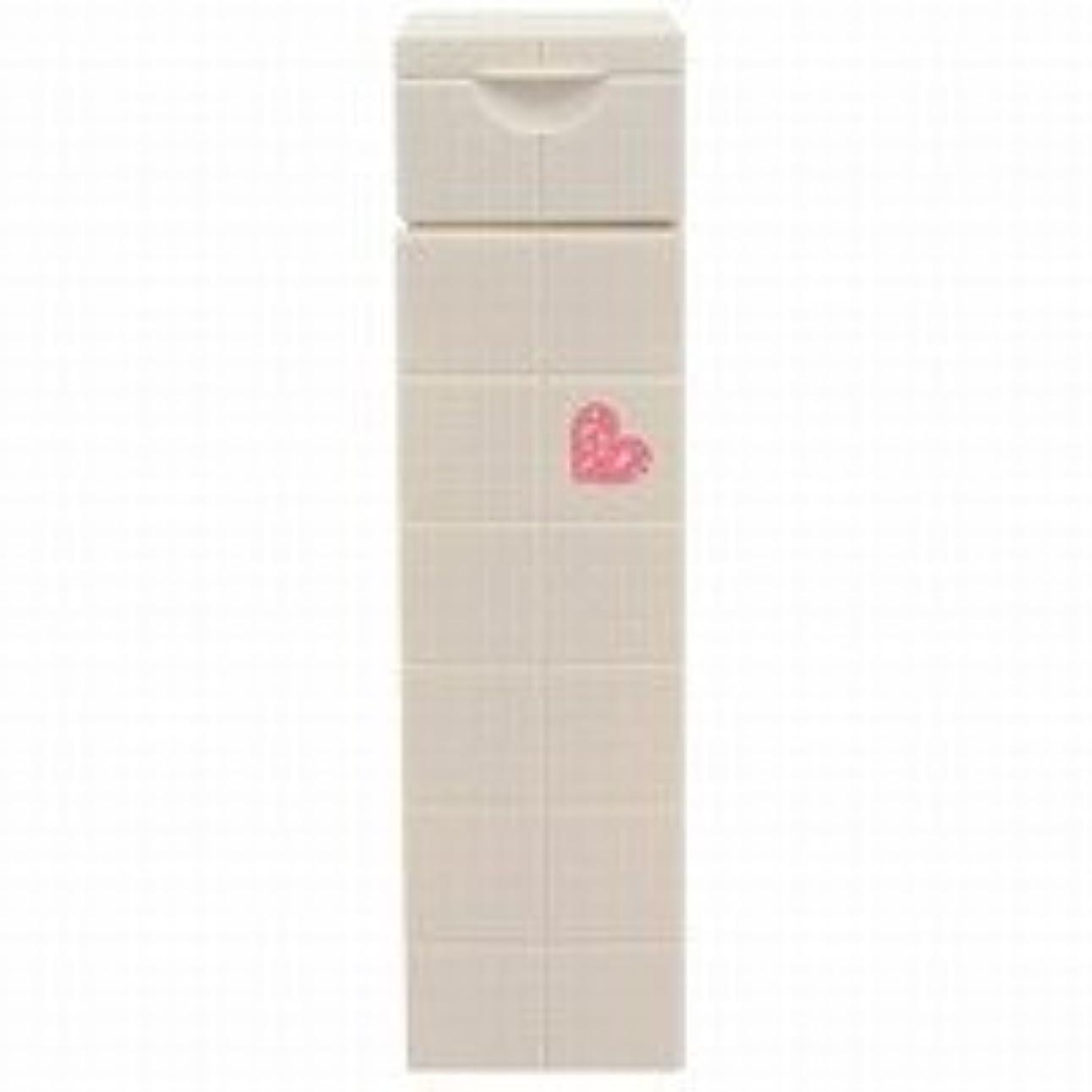 【X2個セット】 アリミノ ピース プロデザインシリーズ モイストミルク バニラ 200ml