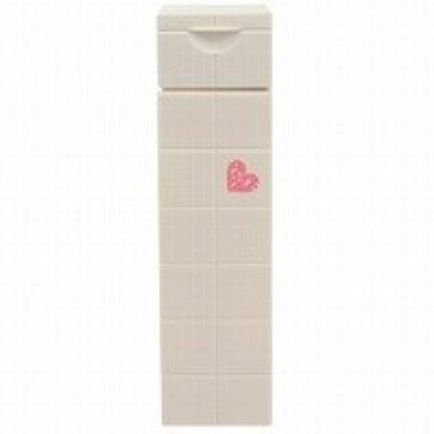 びんランタン収まる【X2個セット】 アリミノ ピース プロデザインシリーズ モイストミルク バニラ 200ml