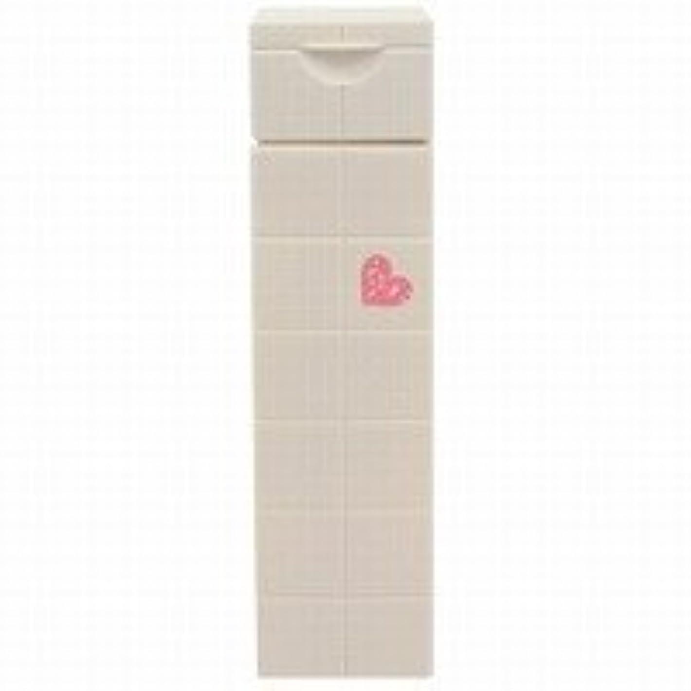 ポスタープレゼン激怒【X2個セット】 アリミノ ピース プロデザインシリーズ モイストミルク バニラ 200ml