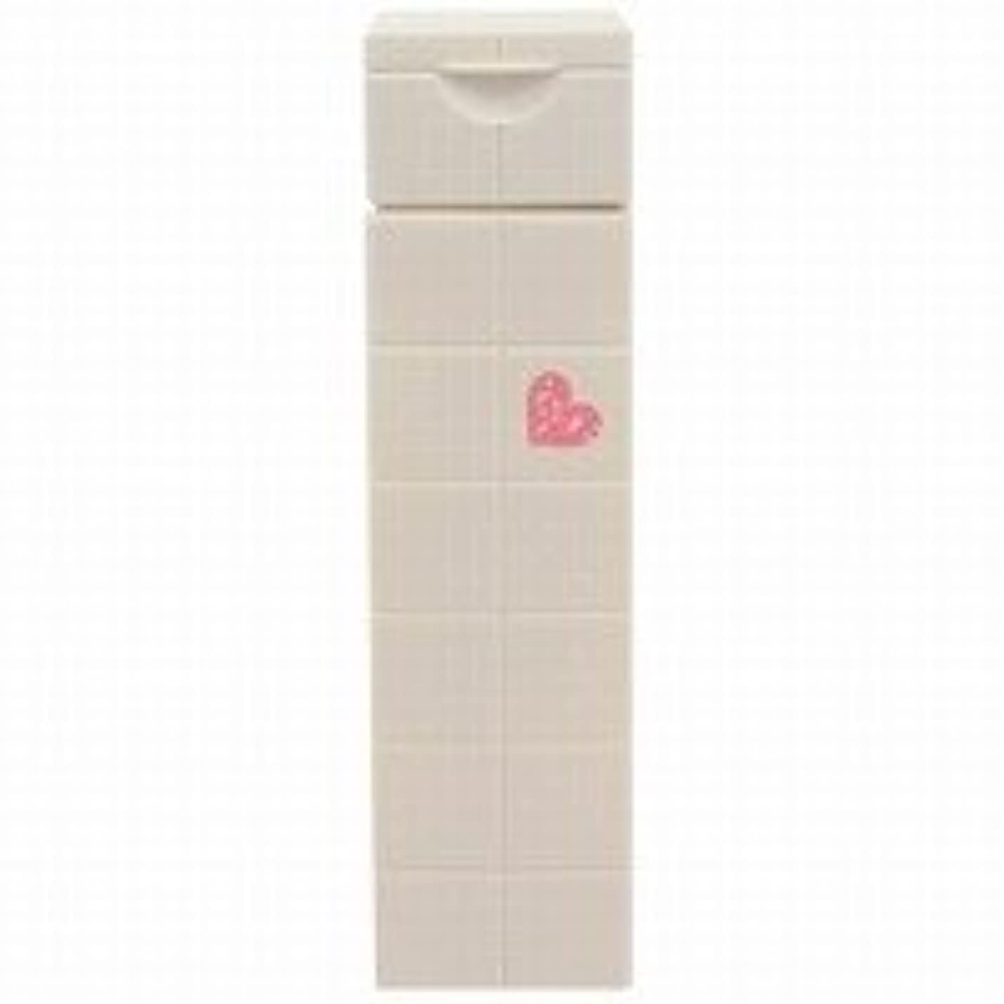矢ピット官僚【X5個セット】 アリミノ ピース プロデザインシリーズ モイストミルク バニラ 200ml