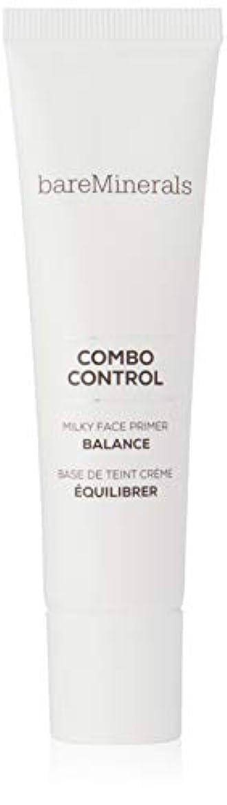 女の子分類するストレージベアミネラル Combo Control Milky Face Primer 30ml/1oz並行輸入品