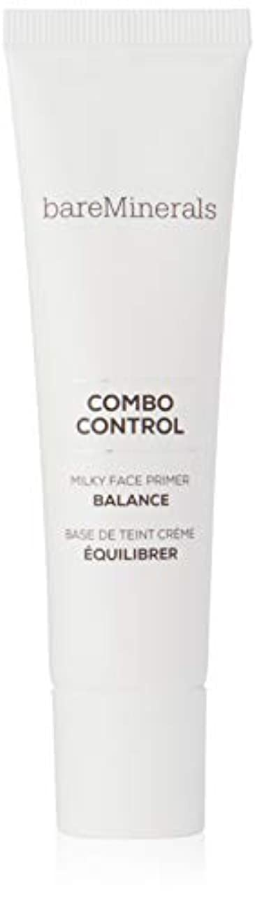 ベアミネラル Combo Control Milky Face Primer 30ml/1oz並行輸入品