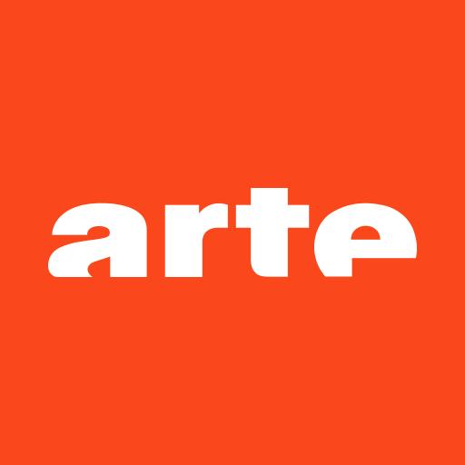 Amazon.co.jp: ARTE: Android ...
