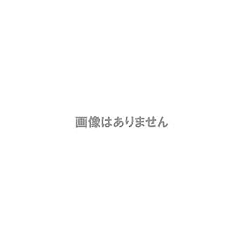 ドリル突進ドックRDX1TB / USB3.0 / ディスクバックアップシステム - 内蔵型 -