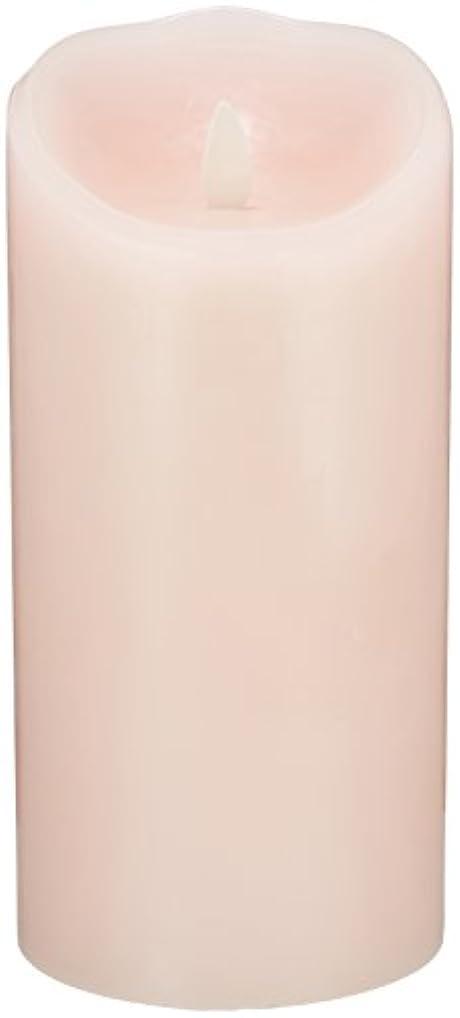 混雑どこ加速度LUMINARA(ルミナラ)ピラー3.5×7【ボックスなし】 「 ピンク 」 03010000PK