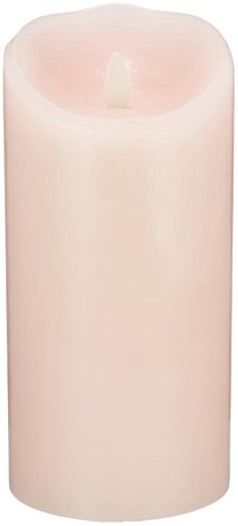 さびた招待通訳LUMINARA(ルミナラ)ピラー3.5×7【ボックスなし】 「 ピンク 」 03010000PK