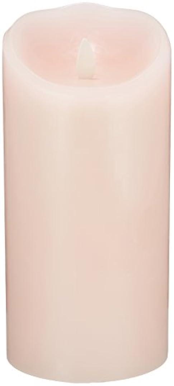 安全家具主にLUMINARA(ルミナラ)ピラー3.5×7【ボックスなし】 「 ピンク 」 03010000PK
