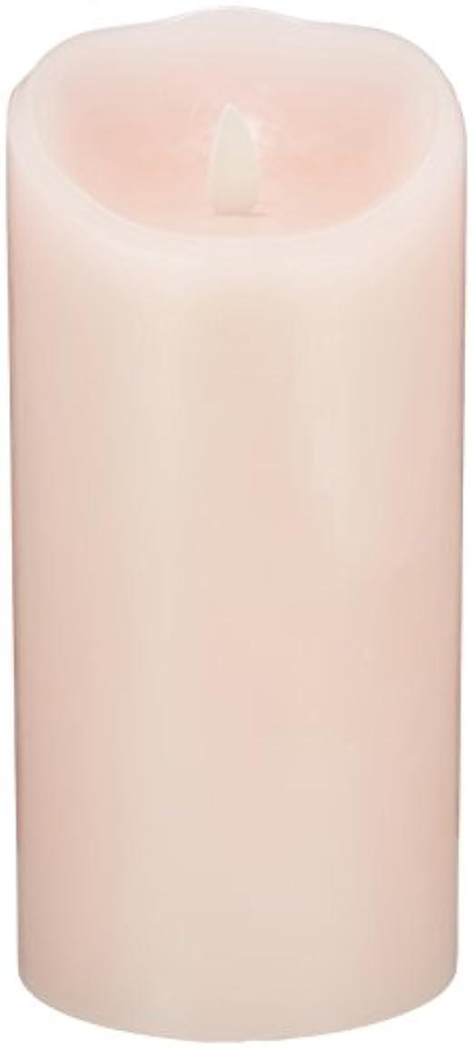 大いにドロップ緊張LUMINARA(ルミナラ)ピラー3.5×7【ボックスなし】 「 ピンク 」 03010000PK