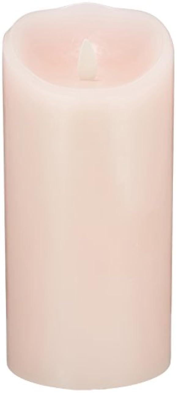 トレード厳きつくLUMINARA(ルミナラ)ピラー3.5×7【ボックスなし】 「 ピンク 」 03010000PK
