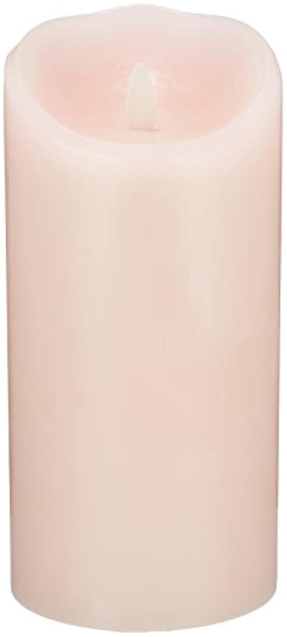 赤外線匿名美的LUMINARA(ルミナラ)ピラー3.5×7【ボックスなし】 「 ピンク 」 03010000PK
