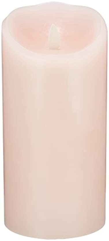 詩困難三十LUMINARA(ルミナラ)ピラー3.5×7【ボックスなし】 「 ピンク 」 03010000PK