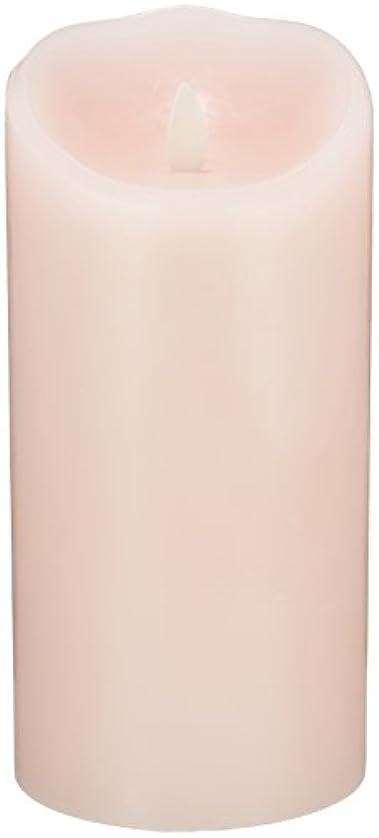 手足まっすぐにするマークLUMINARA(ルミナラ)ピラー3.5×7【ボックスなし】 「 ピンク 」 03010000PK