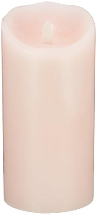 信じられないトラップるLUMINARA(ルミナラ)ピラー3.5×7【ボックスなし】 「 ピンク 」 03010000PK