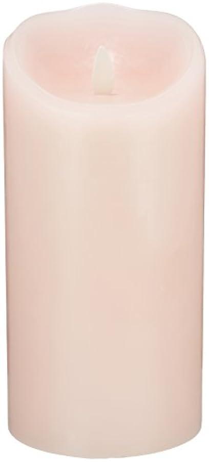 指導する弁護士マラドロイトLUMINARA(ルミナラ)ピラー3.5×7【ボックスなし】 「 ピンク 」 03010000PK