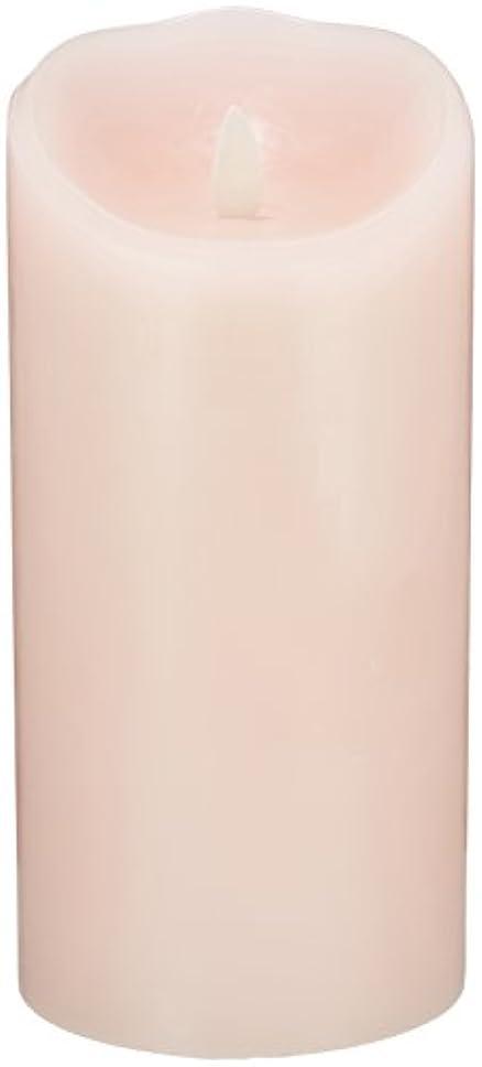 声を出してうなり声強盗LUMINARA(ルミナラ)ピラー3.5×7【ボックスなし】 「 ピンク 」 03010000PK