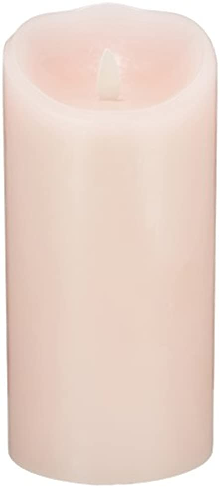 広告するラダネズミLUMINARA(ルミナラ)ピラー3.5×7【ボックスなし】 「 ピンク 」 03010000PK
