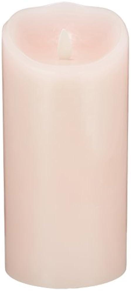 平行試験誤ってLUMINARA(ルミナラ)ピラー3.5×7【ボックスなし】 「 ピンク 」 03010000PK