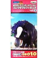 ウーロン(牛Ver.) 「ドラゴンボール」 組立式ドラゴンボール ワールドコレクタブルフィギュア vol.2 DB010