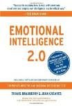 Emotional Intelligence 2.0 Publisher: TalentSmart; Har/Dol En edition
