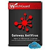 WatchGuard Firebox Cloud Medium 1YR Gateway Antivirus WGCME121