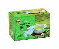 OSK 煎茶 40g(2g×20袋) ×30個