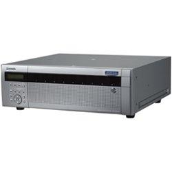 Panasonic アイプロシリーズ ネットワークレコーダー DG-ND400K