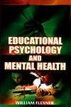 Educational Psychology and Mental Health