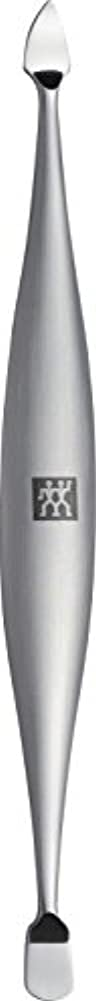 確かな広範囲に知人TWINOX スクレーパークリーナー 88345-101