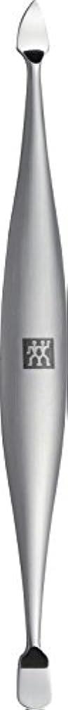 ゲートウェイ不平を言う明らかにするTWINOX スクレーパークリーナー 88345-101