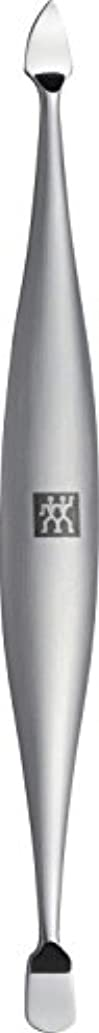 変換すごい完全に乾くTWINOX スクレーパークリーナー 88345-101