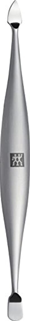 ジョリー橋脚物語TWINOX スクレーパークリーナー 88345-101